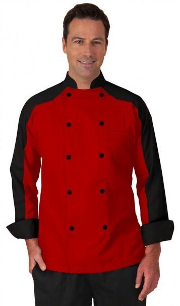 Купить Куртку Поварскую В Спб